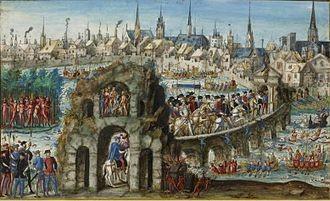 Montaigne Henri II Rouen.jpg