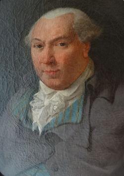 Colson_-_Portrait_du_Duc_de_Bouillon.jpg