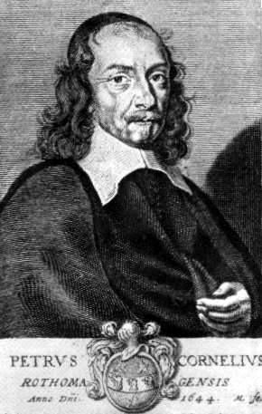 Pierre Corneille.jpg
