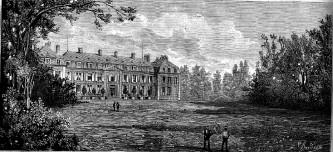Chateau Sassetot01.jpg