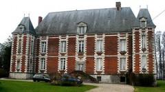 Manoir de Bielleville.jpg