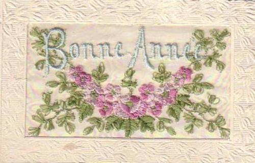 BONNE ANNEE AB .JPG