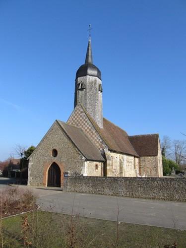 Eglise St Pierre de bois Arnault.jpg