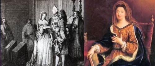 Mariage Louis XIV.JPEG