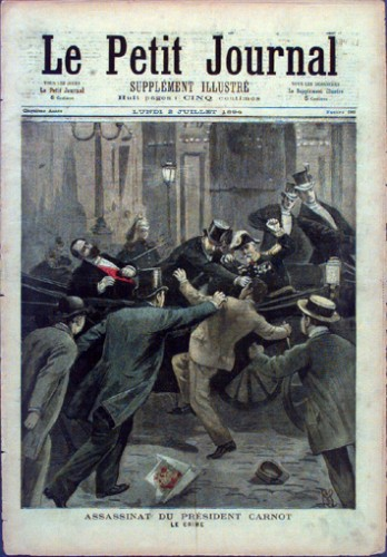 Assassinat Carnot.jpg