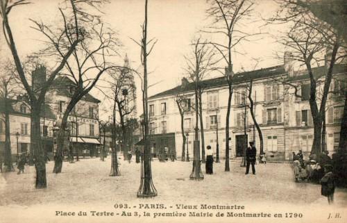 carte-montmartre-tertre-mairie.jpg