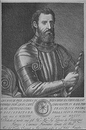 Giovanni Verrazano.jpg