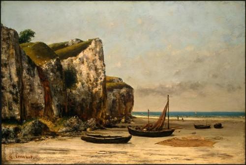 Courbet[1].JPG