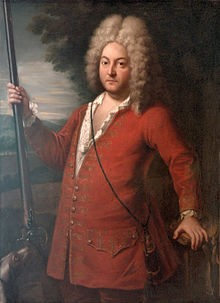 Samuel Bernard 1.jpg