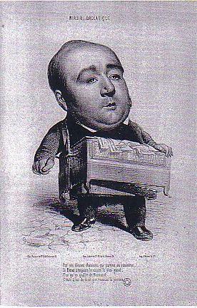 F. BERAT.JPG