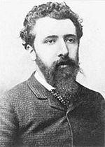 Georges SEURAT.JPG