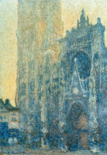 Cathedrale ROUEN.jpg