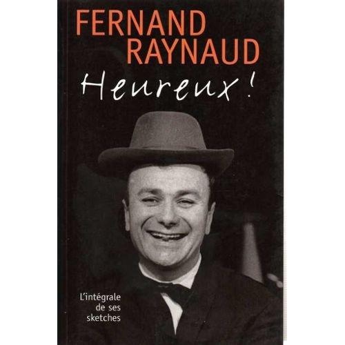 fernand raynaud.jpg