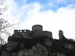 Château-Gaillard.jpg