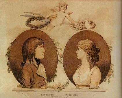 Mariage Napoléon et Joséphine.jpg