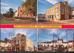 St-Romain de Colbosc.jpg