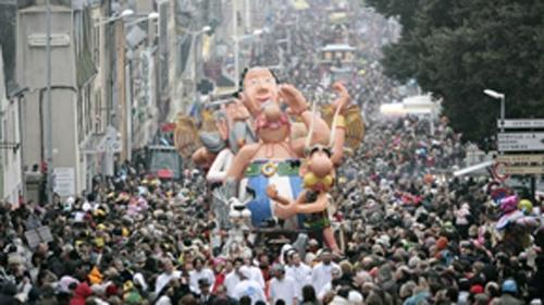 carnaval granville 2.jpg