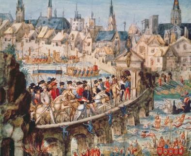 Henri II a Rouen.jpg