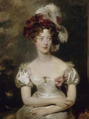 Duchesse de Berry.jpg