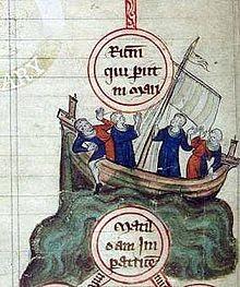 Le naufrage de la Blanche Nef.jpg