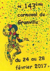 carnaval granville 1.jpg