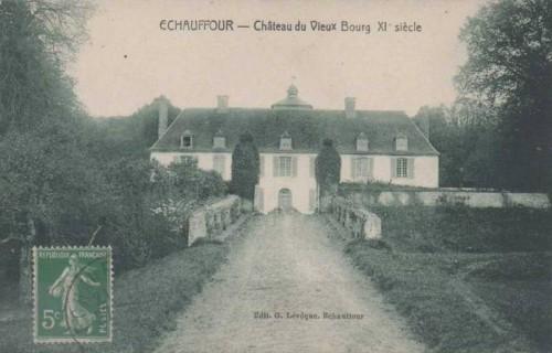 chateau d echauffour.jpg