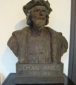 Jehan Ango musee-de-dieppe.jpg