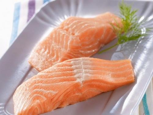 saumon a la normande 3.jpg