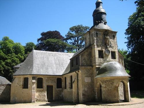 equemauville chapelle notre dame de grace.jpg