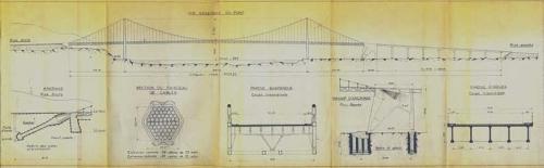 pont de tancarville.jpg
