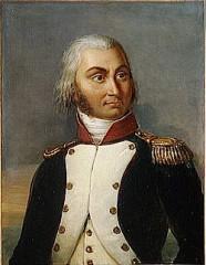JEAN_BAPTISTE_JOURDAN_(1762-1833).jpg
