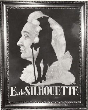 E. DE SILHOUETTE.jpg