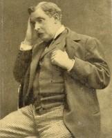 Alphonse_Allais_1899.jpg