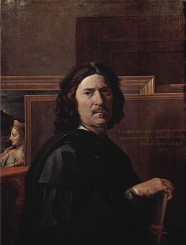Nicolas_Poussin-autoportrait-1650-Louvre.jpg