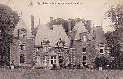 CHATEAU FRANQUEVILLE 1.JPG