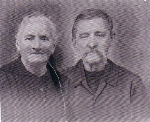 J. LECREQ et L. MORIN.JPG
