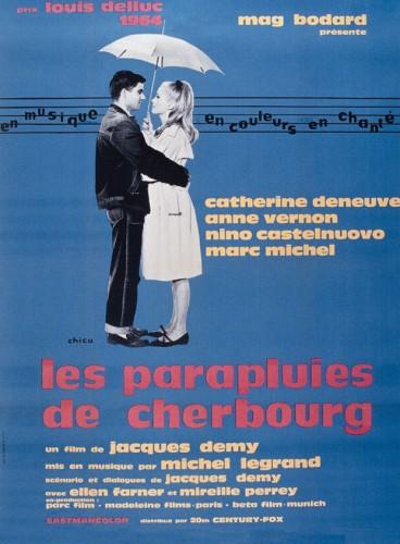 les_parapluies_de_cherbourg.jpg