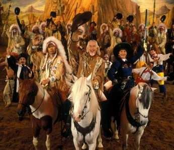 Buffalo Bill's Wild West 2.jpg