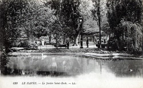 square saint roch.jpg