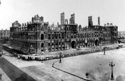 H DE V PARIS 1871.jpg