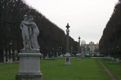 Observatoire-Paris.jpg