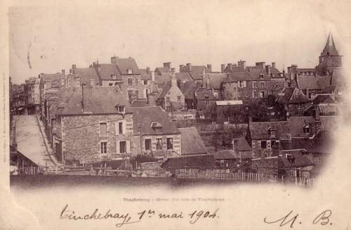 TINCHEBRAY 1904.jpg