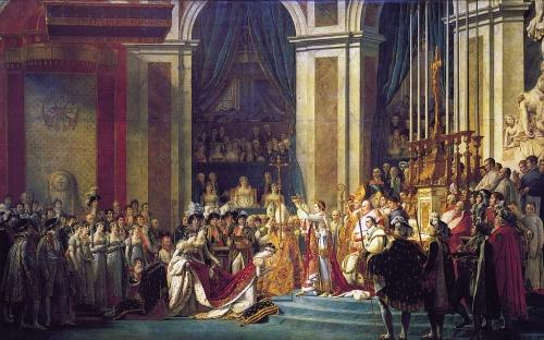 couronne de napoléon sacre.jpg
