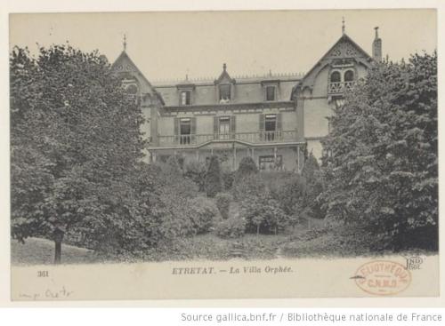 offenbach 4.jpg