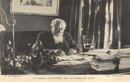 Président Fallières.jpg