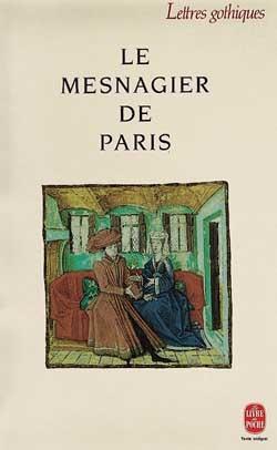 le_menagier_de_paris.jpg