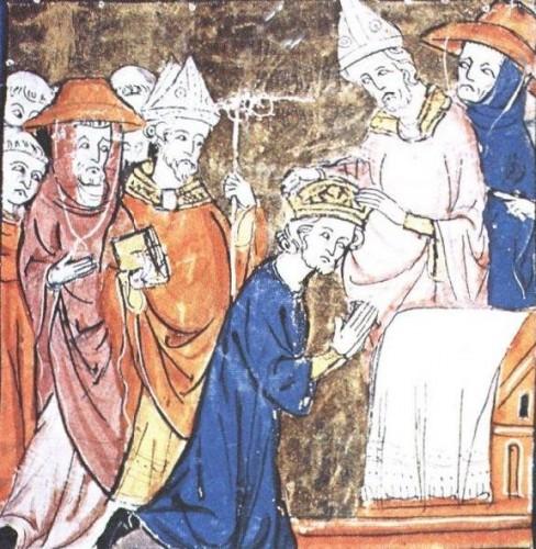 Couronnement de Charlemagne.jpg