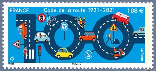 Code_de_la_route_2021_GF.jpg