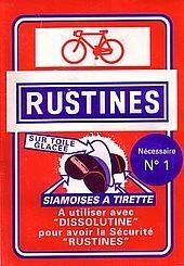 Rustines.jpg
