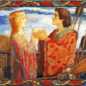 Tristan et Iseut 1.jpg